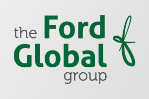 The Ford Global Group