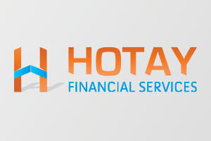 Hotay Financial Services